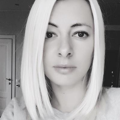 Елена Сайдашева