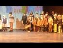 Опера Брундибар Мариинский 3