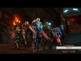 XCOM 2 War of the Chozen с модами #7