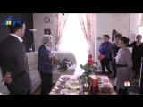 Лилия Чувашева (85 лет, ранее главный врач Альметьевска) встретила юбилей в дружественной обстановке