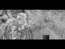 Андрей Ковалев Белый ангел и черная тень