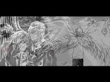 Андрей Ковалев. Белый ангел и черная тень