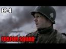 Fosfor Squad - Episode 4 I by Engresko