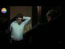 Клипи Эрони ошикона 2017 Pouya Bayati Omre Lanati_