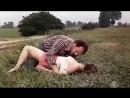 сцена сексуального насилия(попытка изнасилования, rape) из фильма: Italia A Mano Armata - 1976 год