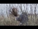 Андрей Трубников, создатель Natura Siberica, в документальном фильме Герои РБК