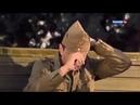 """ОФИГЕННЫЙ ФИЛЬМ """"ДОЙТИ ДО КОНЦА"""""""" НОВИНКА Русские военные фильмы о войне"""