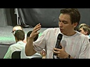 Снимайте с себя МАСКИ! Жесткий Разбор с Петром Осиповым Бизнес Молодость