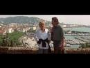 Французский поцелуй романтическая комедия 1995