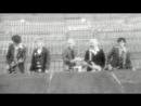 Die Toten Hosen - Hier kommt Alex [Offizielles Musikvideo]