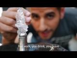 Armenia__the_Land_of_Free_Water__-_NAS_Daily_in_Yerevan__Armenia_(MosCatalogue.net)