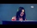 Келли Машап / Kally's Mashup - 1 сезон 16 серия (Gulli Girl)