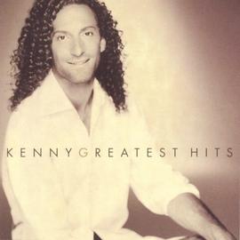 Kenny G альбом Greatest Hits