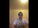 Валдис Скроман - Live