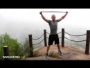 УПРАЖНЕНИЯ С РЕЗИНОВЫМИ ПЕТЛЯМИ ДЛЯ ВЕРХА ТЕЛА the best upper body exercises with resistance bands