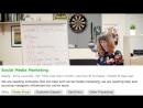 Английский для IT-шника - 4 - Как написать короткий e-mail на английском языке