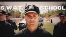Miami Police VLOG: SWAT GRADUATION VIDEO