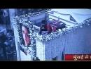 Sridevi Antim Yatra live Last appearance Sridevi Funeral
