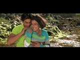 Kuch Kuch Hota Hai Lyric - Title Track - Shah Rukh Khan - Kajol -Rani Mukherjee.mp4