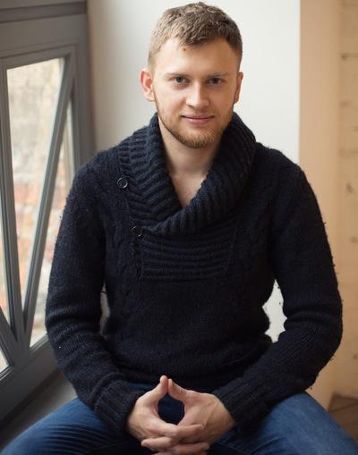 Владимир Семенюк