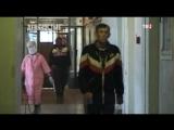 90-е.15.Чумак против Кашпировского.2017.WEBRip.Files-х