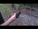 Glock 19 Gen 5