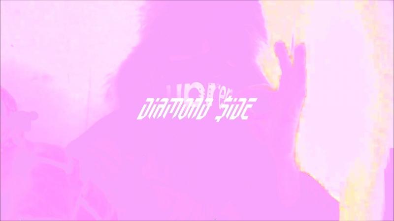 DIAMOND $IDE