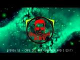 Energy 52 - Cafe Del Mar (Yastreb Radio Edit)