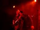Reflexion - Sleeping With Death (Moscow, Plan B, 17.04.2010)
