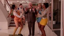 The Best Things in Life are Free Bert Cooper - Mad Men