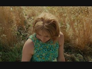 Le Bonheur - La felicidad (1965) Agnès Varda - subtitulada