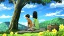 Attack on Titan Lost Girls OVA 3 - Lost In The Cruel World 進撃の巨人【Full Episode】HQ