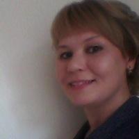 Аватар Татьяны Вертуновой