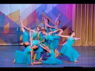 I Гала-концерт - XI Международный конкурс-фестиваль