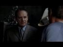 CSI.Las.Vegas - 2º temporada - episódio 1
