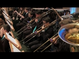 Pirates of the Caribbean Orchestral Medley