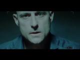 Deep State, primo teaser per la serie di spionaggio con Mark Strong