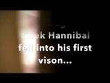 On 6-26-12 Hannibal was born - NBC Hannibal DeLaurentiis Pendulum.mp4