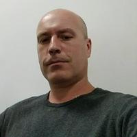 Владимир Семериков