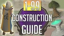 1-99 CONSTRUCTION