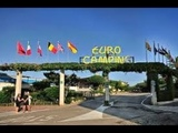 DHS INTERNATIONALS TV Destination ESPAGNE - COSTA BRAVIA - EUROCAMPINGE