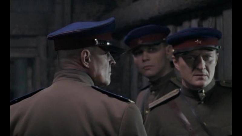 Завещание Ленина.09