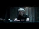 Вторжение пришельцев S U M 1 2017 BDRip 720p