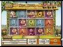 Поднимаемся в Super Slots с 2000