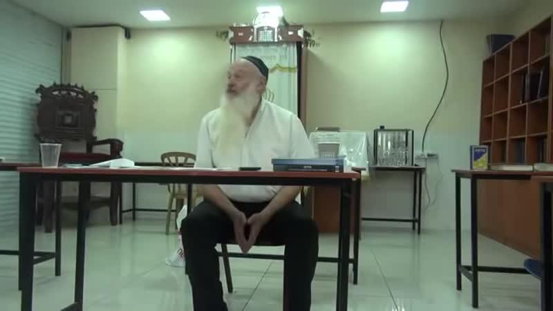 Книга Тания 23е святое послание рав Даниэль Булочник