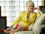 Dolly Parton ~ Save The Last Dance For Me