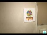 Seiyuu Datte Tabi Shimasu the 2nd Special Event - Tabi no Omoide wa ○○ dattane! We love KOETABI - comments #1 (Day Event)