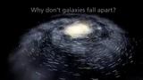 The Dark Matter Mystery - Planetarium Show - Trailer