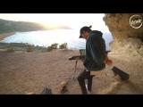 Deep House presents: Fakear live @ Tal Mixta for Cercle [DJ Live Set HD 1080]