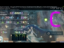 Team Grimoire RougokuSTRIP Rebirth 6 3* tech map 3k debil liveplay